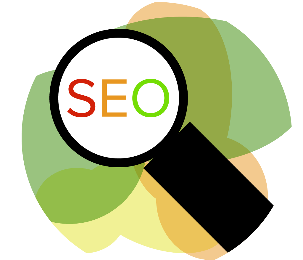 Bien comprendre les enjeux du SEO et les évolutions de Google