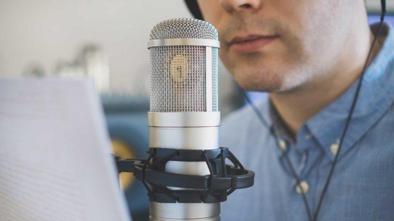 Agence communication M COM Marseille 13012 Création de site web internet et référencement publicité SEO campagne emailing radio