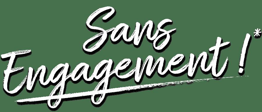 Agence communication M COM Marseille 13012 Création de site web internet et référencement publicité SEO campagne emailing sans engagement