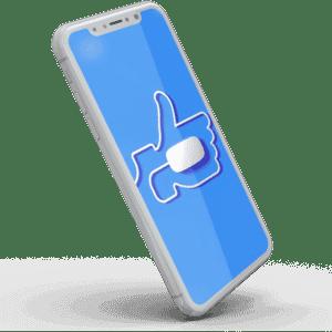 Agence communication M COM Marseille 13012 Création de site web internet et référencement publicité SEO réseaux sociaux facebook instagram twitter linkedin
