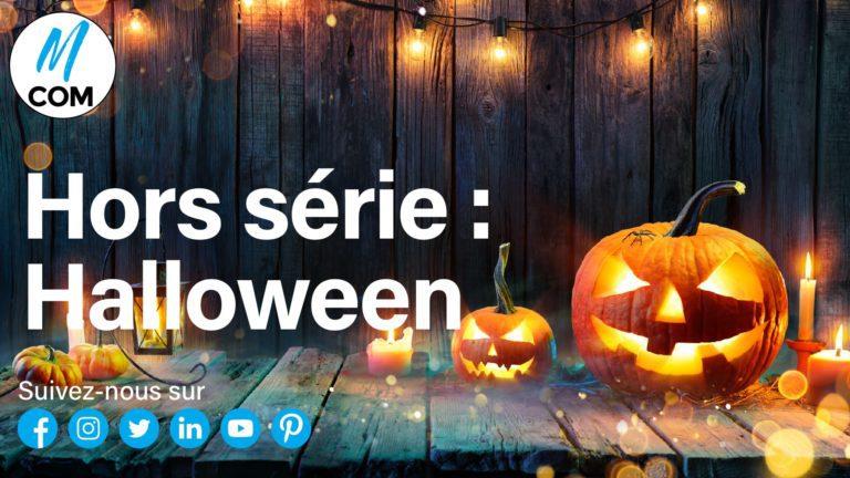 Agence-M-COM-Marseille-Article-Blog-Halloween-Marketing-Histoire