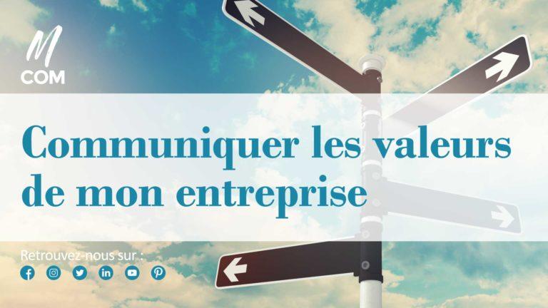 Agence-M-COM-Marseille-Article-Communiquer-ses-valeurs-Banniere-JPEG