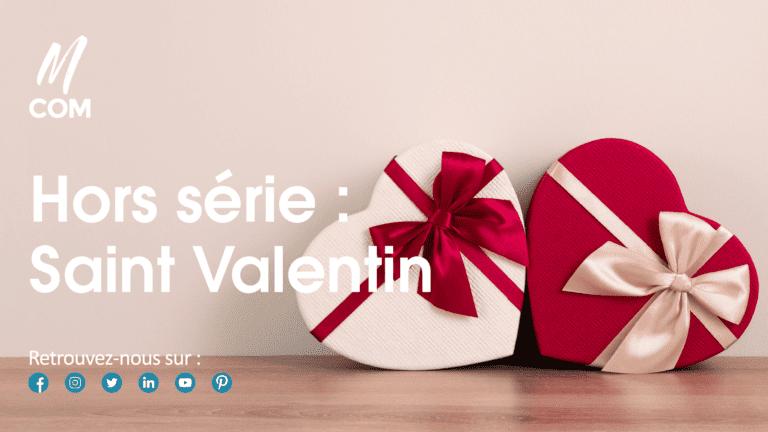 Agence-M-COM-Marseille-Article-Blog-Histoire-Saint-Valentin-Communication-PNG