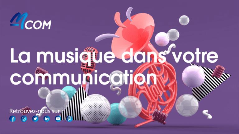 Agence-M-COM-Marseille-Blog-musique-communication-png