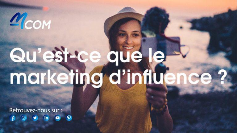 Banniere-blog-agence-m-com-marseille-marketing-d-influence-jpeg.jpg