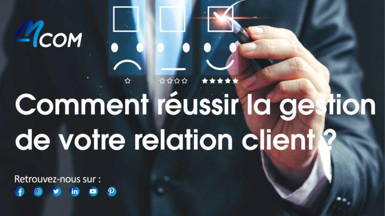 Agence-M-COM-Marseille-Gestion-Relation-Client-Blog-JPEG2